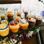 Sweet Art Bake Shop 14