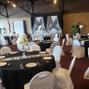 Lyman Harbor Waterfront Weddings 13