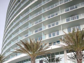 Opal Sands Resort 3
