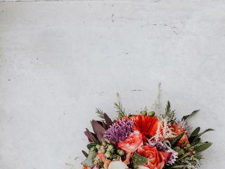 Kate Edwards Weddings 7