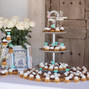 Creative Catering Naples 9