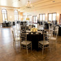 The Montellano Event Center 6