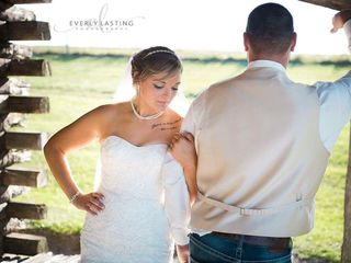 Everly Lasting Photography 5