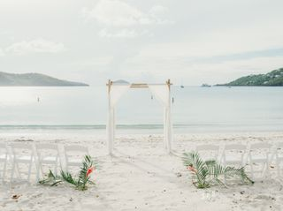 Weddings the Island Way 4