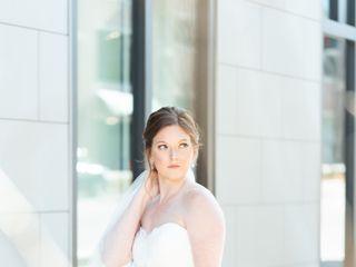 Ashley Ice Photography 1