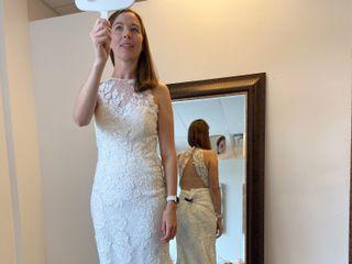 Bluebird Bridal 4