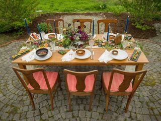 Kathryn Cooper Weddings 2