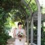 The Wedding Woman 30