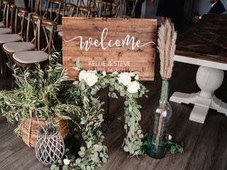 Southern Frills Weddings & Events 5