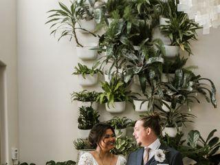 Willmus Weddings 5