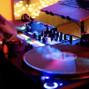 Nick Scott - The Foremost Wedding DJ 11