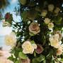 Lois Hiranaga Floral Design LLC 11