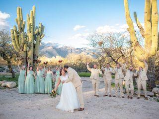 Corona Ranch Tucson 6