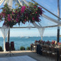 Kiss Me Entertainment - Keys Island Services for Marriages and Events, Modern Unique Events 4