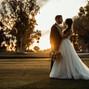 Signature Wedding Photography 22