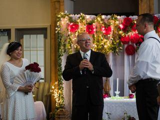 Chicago Wedding Guy 4