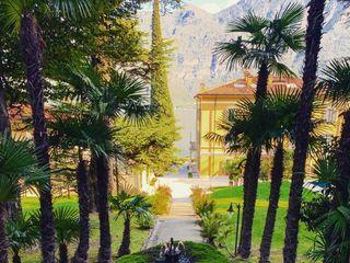 Marry Me on Lake Como 3