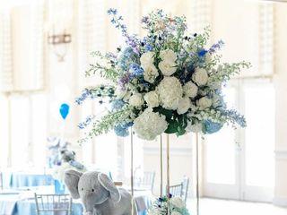 Kensington Florals & Events 4