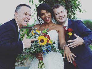 SoCal Christian Weddings Officiant 4
