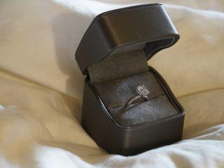 Mark Schneider Fine Jewelry 2
