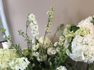 Riverstone Florals & Design 5