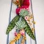 Rosehip Flora 13