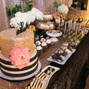 TIMELESS CREATIONS EVENTS & DESIGNS 12