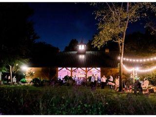 Alexander Homestead Weddings 1