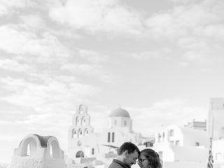 Dimitris Psillakis Photography 5