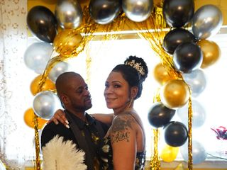 Pronto Wedding, LLC 5