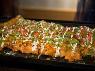 Aroma Indian Cuisine 3