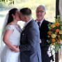Pittsburgh Wedding Officiant 7