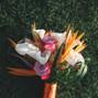 Watered Garden Florist 8