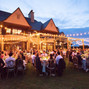 WED - Wedding Event Design 11