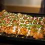 Aroma Indian Cuisine 7