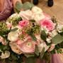 QG Floral 9