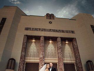 Emanuel Luxury Venue 3