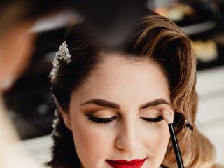 360 Makeup 3