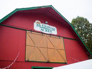McDowall Acres 5
