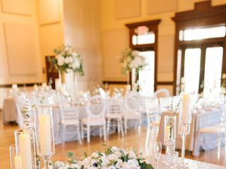 Royal Events and Services, LLC 7