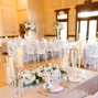 Royal Events and Services, LLC 31