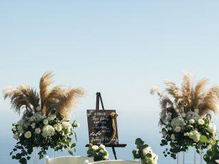 Los Angeles Exclusive Weddings 3
