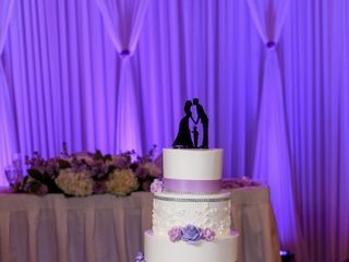 AgA Wedding and Event Decor Inc 4