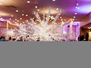 Wedding Elegance by Joelle 5