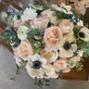 Floral Designs by Lori 17