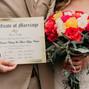 Wedding Minister Watsonville 9
