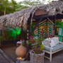 Amuse Sunset Restaurant Aruba 10