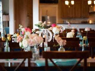 Southern Hospitality Weddings & Events 2