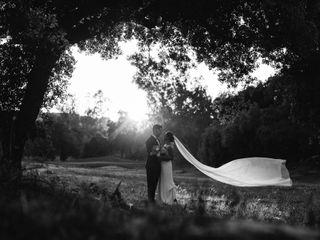 Michelle Flores Photography 3