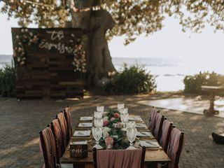 Makena Weddings 3